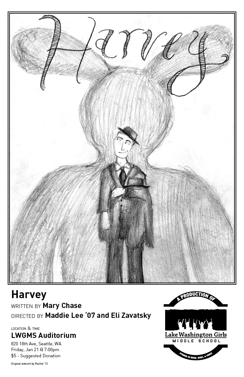 Harvey_Poster_Updated.jpg