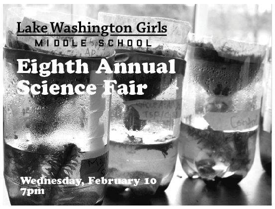 LWGMS_Science_Fair_2010.jpg