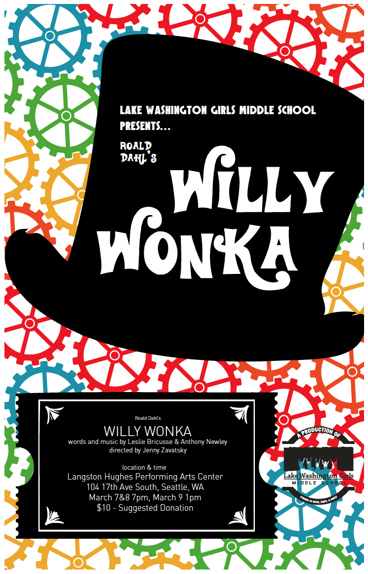 1213_Willy_Wonka.png
