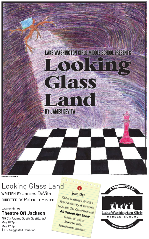 1112_Looking_Glass_Land_2.png