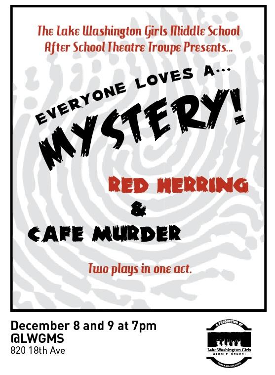 1112_Murder_Mystery.jpg