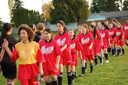 1112_Soccer_0542.jpg
