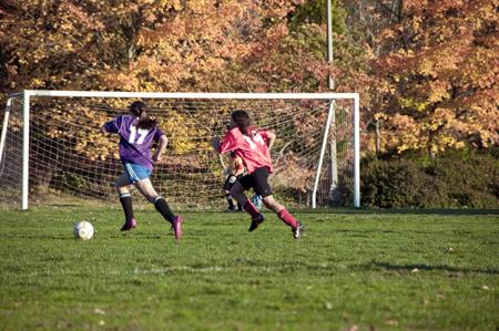 1314_Soccer_0280503.jpg