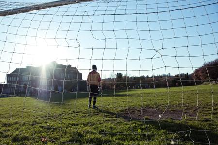 1314_Soccer_0200423.jpg