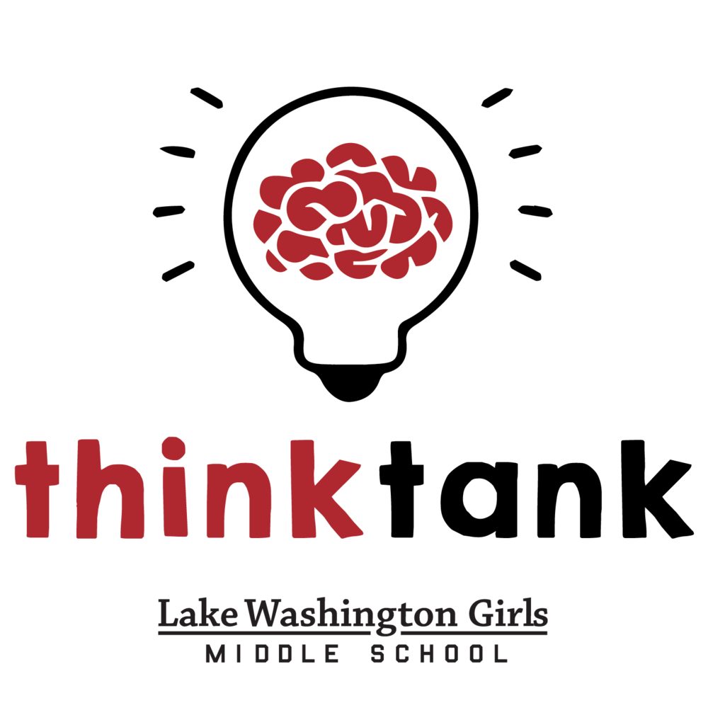1617 ThinkTank Logo-01.png