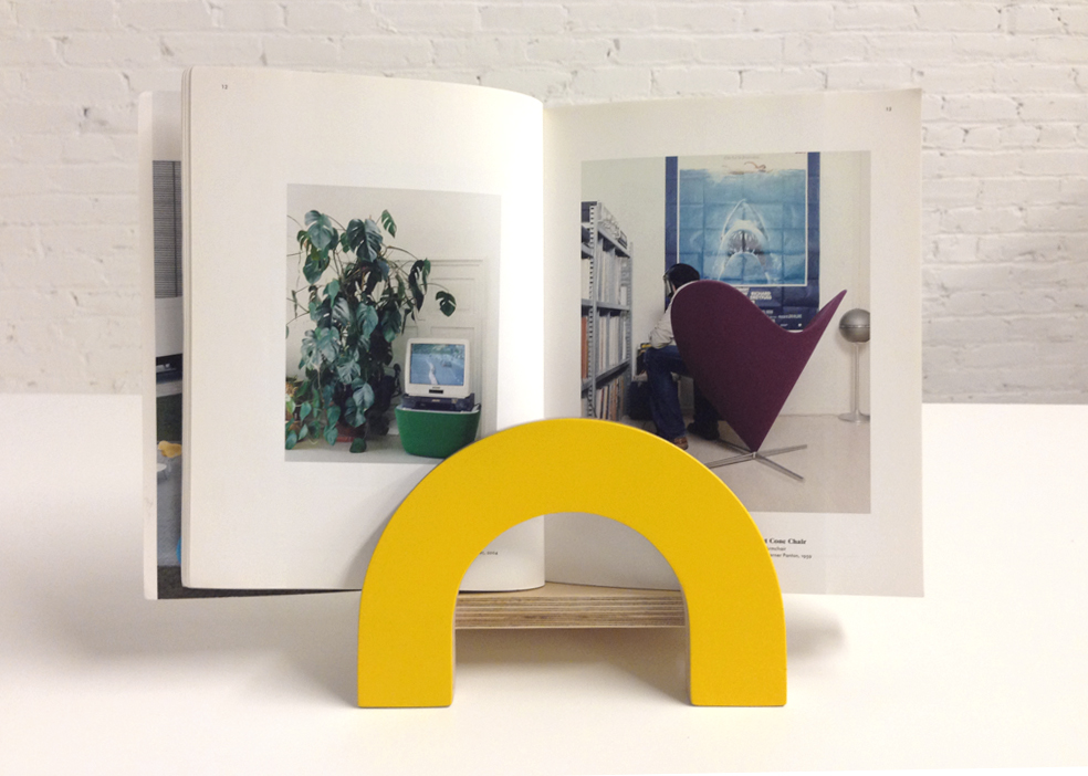 NewWorkStudio_Library_Bookend_WakaWaka