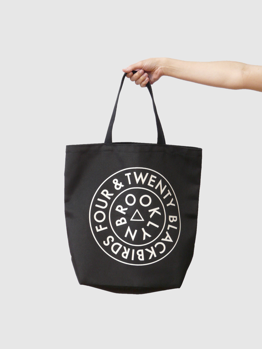 New_Work_Studio_FourTwentyBlackbirds_tote
