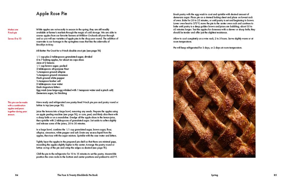2013_0425_PieBook_SamplePages43.jpg