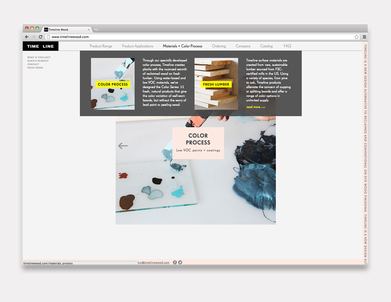 NewWork_BrandBook13.jpg