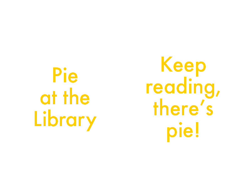 NewWork_Brooklyn_Public_Library_Type.jpg