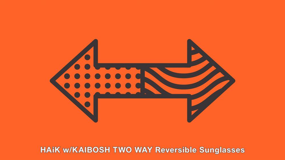 NewWork_HAiK_TWOWAY_4.jpg