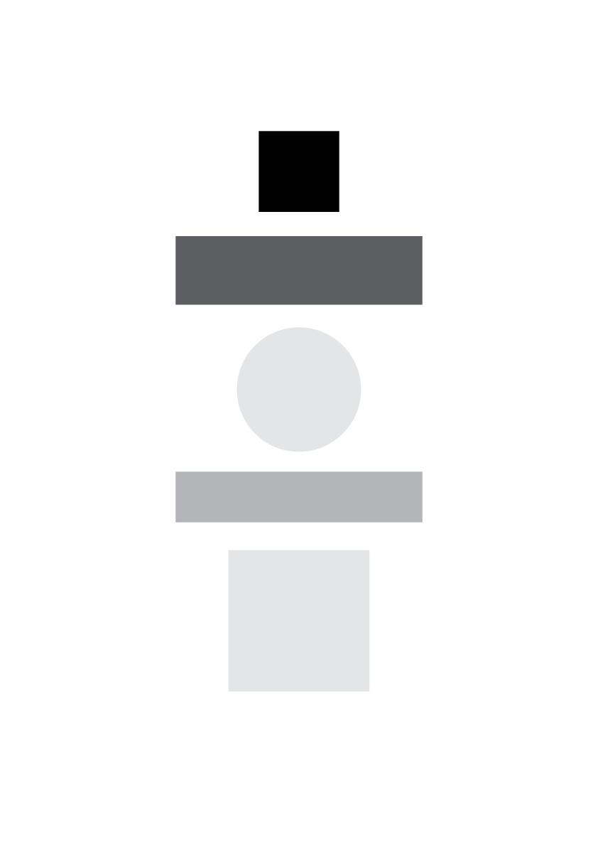 2014_1210_Presentation_Graphics2.jpg