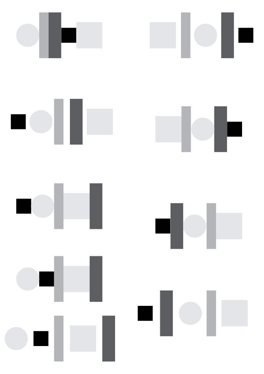 2014_1210_Presentation_Graphics11.jpg