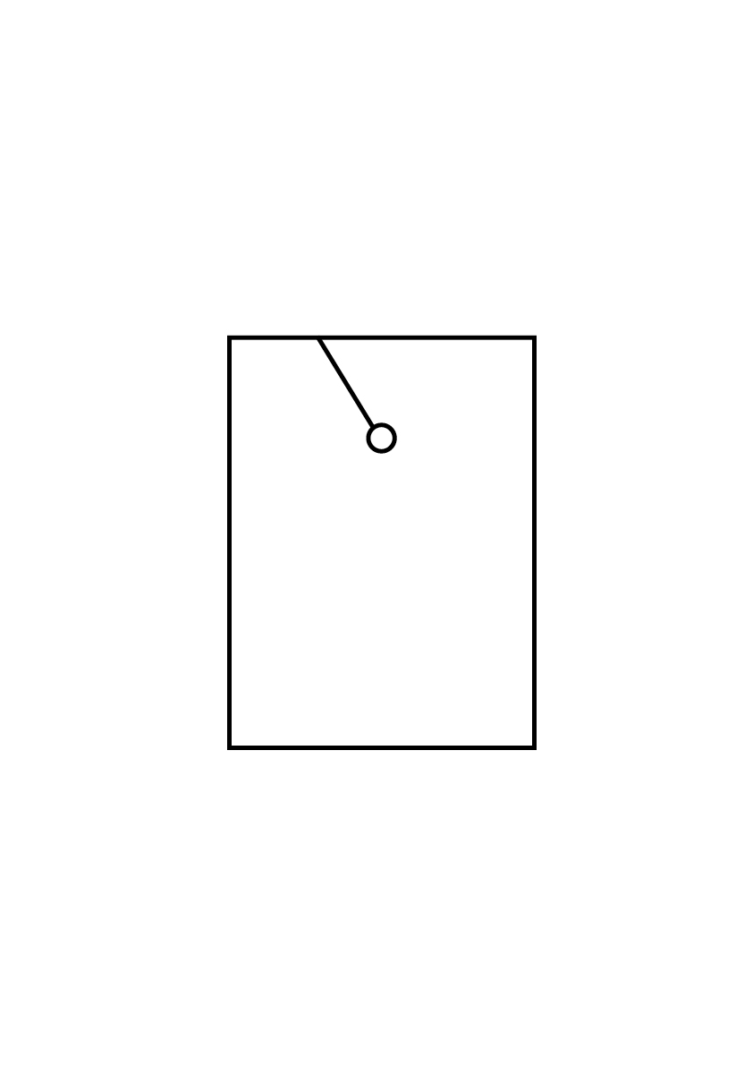 2014_1210_Presentation_Graphics23.jpg