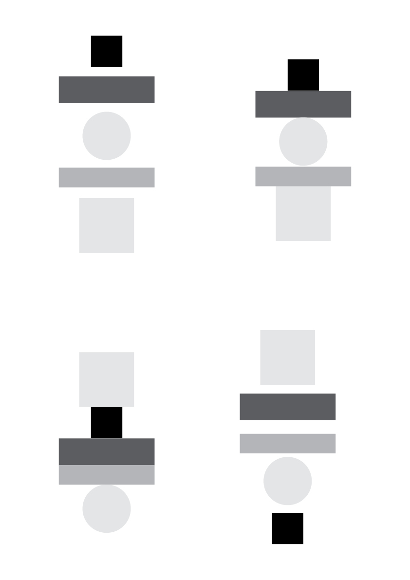 2014_1210_Presentation_Graphics30.jpg