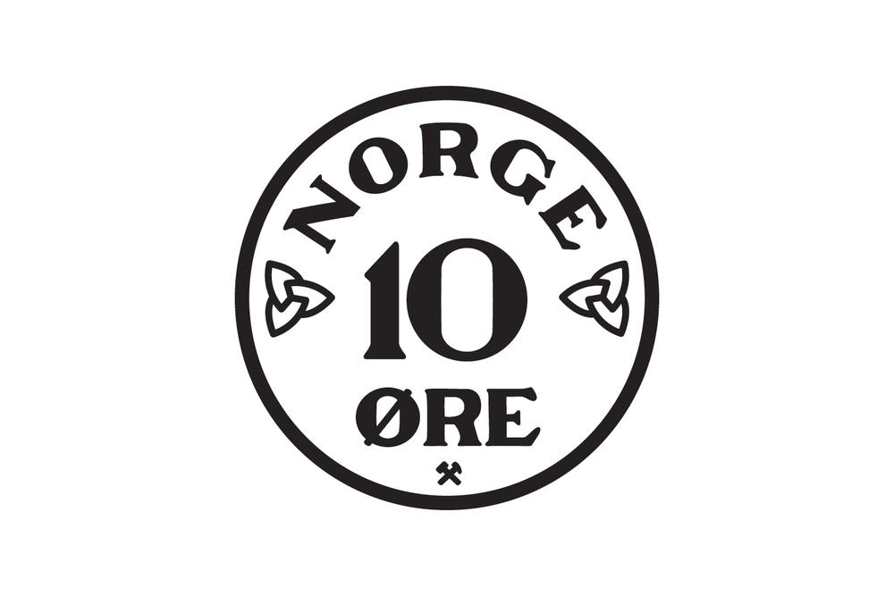 newworkstudio_aurlandskoen_logo2.jpg