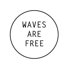 wavesarefree1.jpg