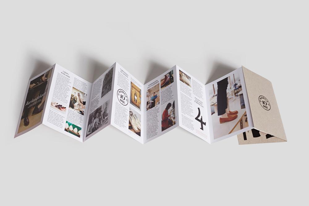newworkstudio-aurlandskoen-2.jpg