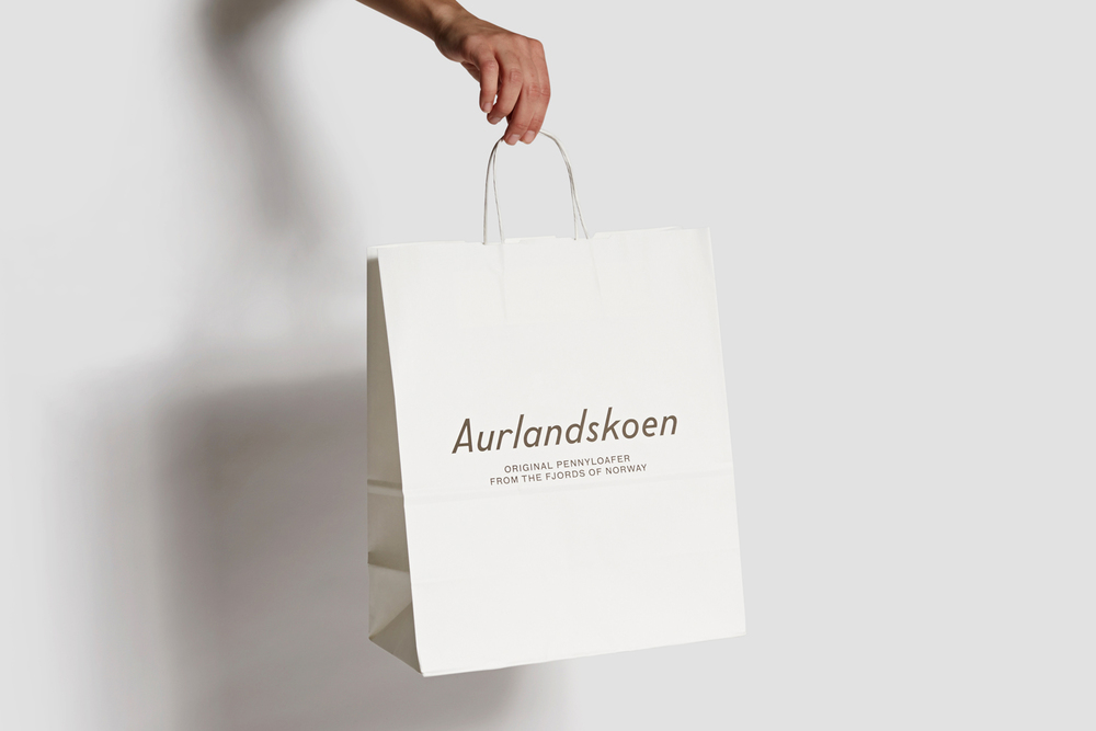 newworkstudio-aurlandskoen-8.jpg
