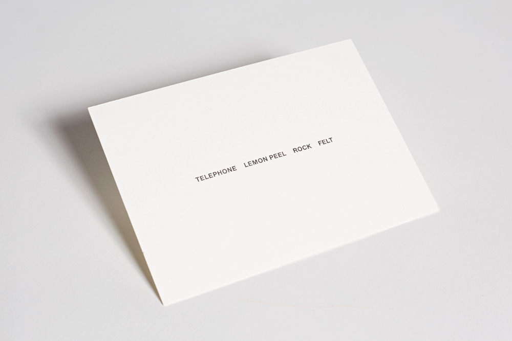 NewWorkStudio_Notecards_Telephone.jpg