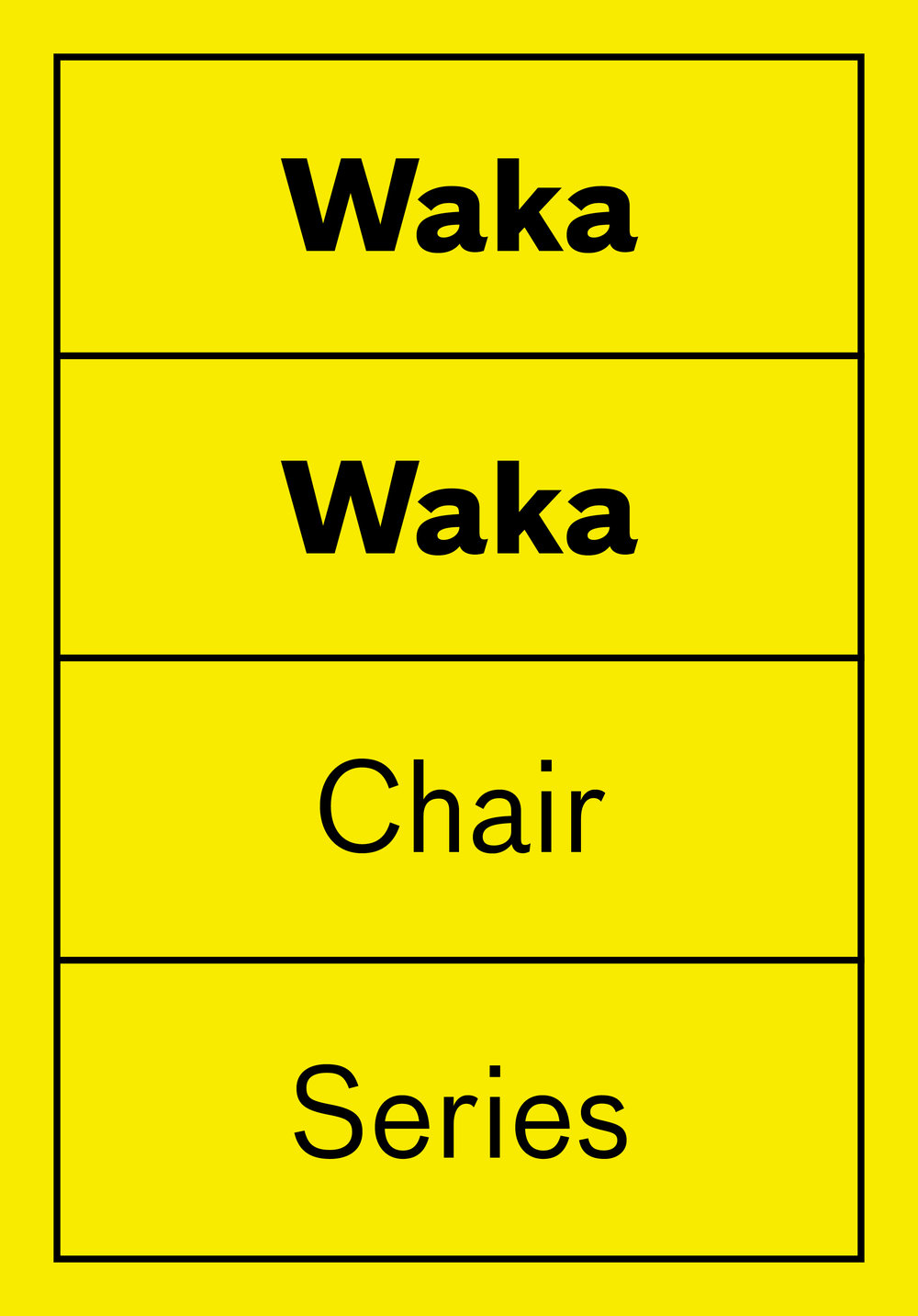 WAKA_WAKA_ChairSeries.jpg
