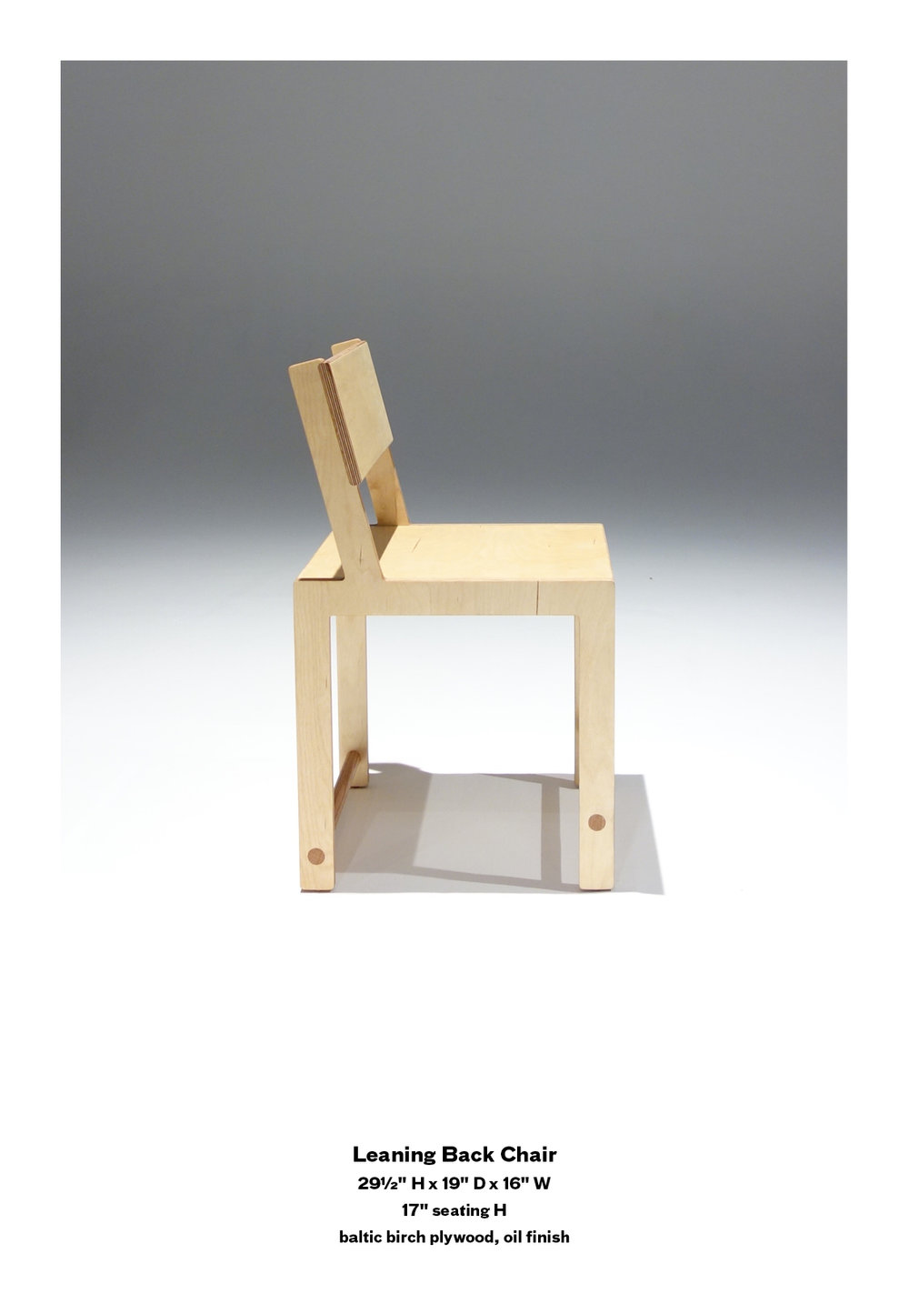 WAKA WAKA Chair Series15.jpg