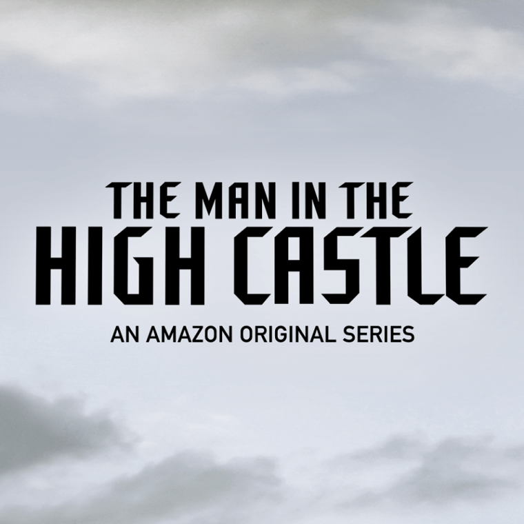 the-man-in-the-high-castle-season-2.png