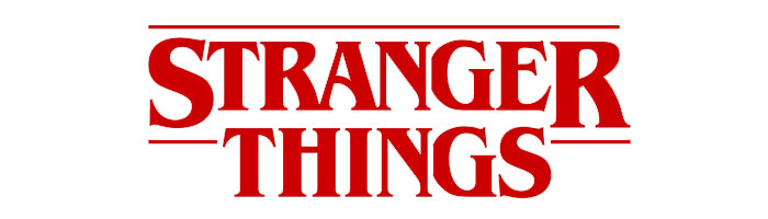 stranger_things_logo.jpg