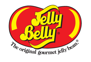 candy-jellybelly.png