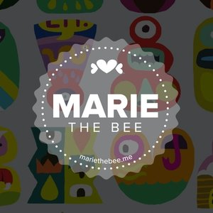 Mariethebee.me –    A video games blog. Interviews, observations, and personal stories from gamers.