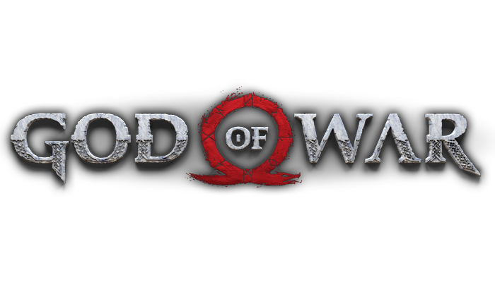 god of war.png