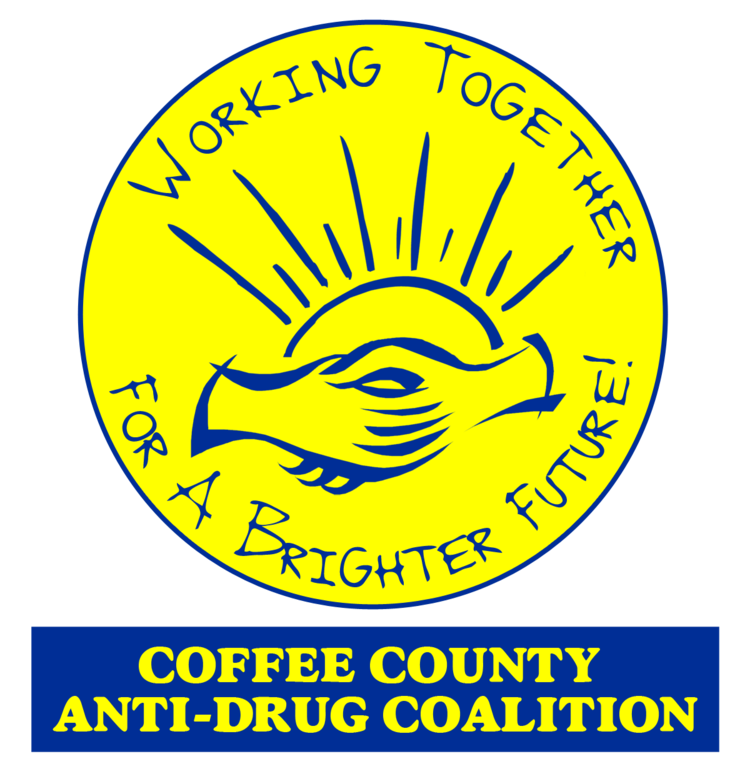 Coffee County Anti-Drug Coalition