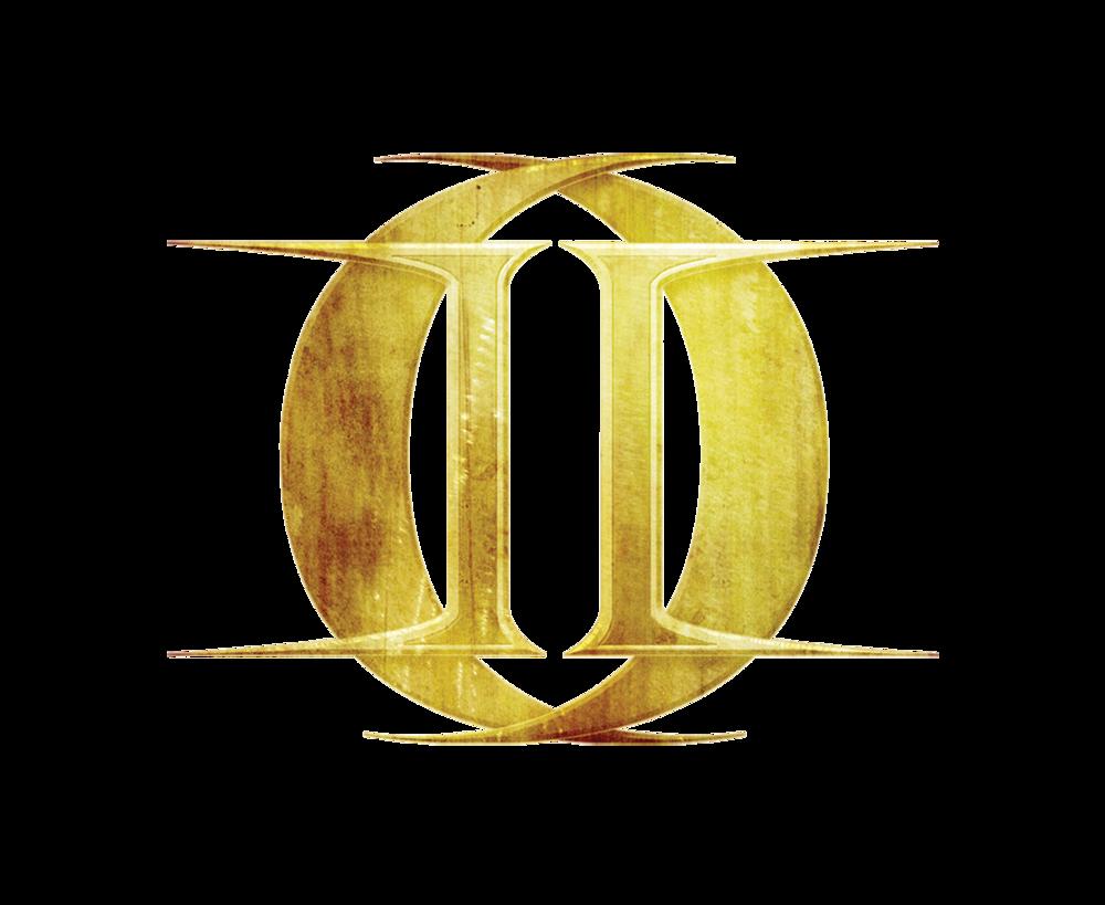 Circle II Circle Logo
