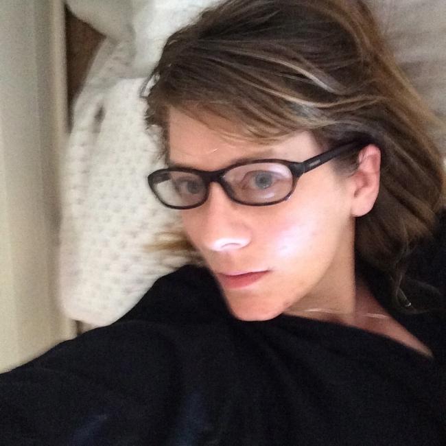 Invisible Illness: Do I look sick enough?