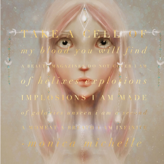 elf-illustration-manga-pastel-hair-gold-foil-typography.jpg
