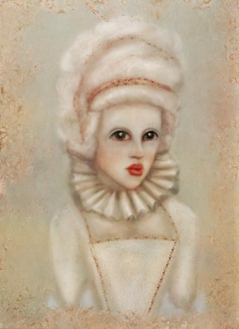 pastel-marie-antoinette-kidlitart-illustration-monica-michelle.JPG