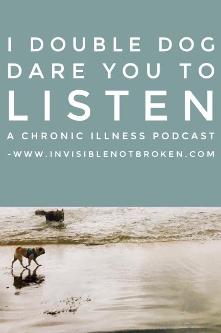 Endometriosis, Hysterectomy, and Spoonie