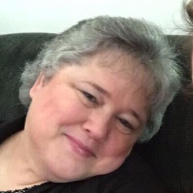 Elizabeth Clammon On Invisible Not Broken Chronic Illness Podcast