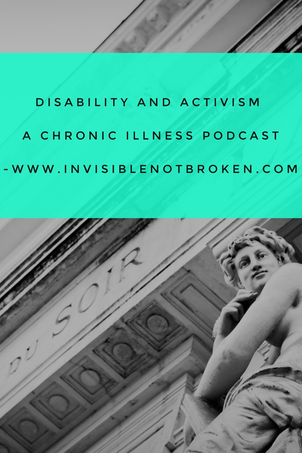 Disability-and-activism-Chronic-Illness-Podcast.jpg
