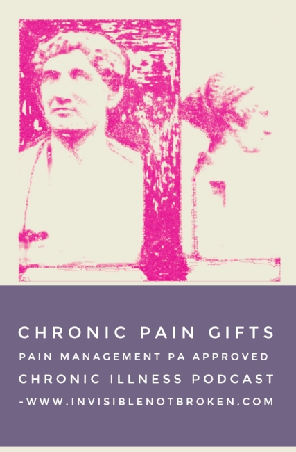 spoonie-tested-chronic-pain-management-gifts-for-spoonies.jpg