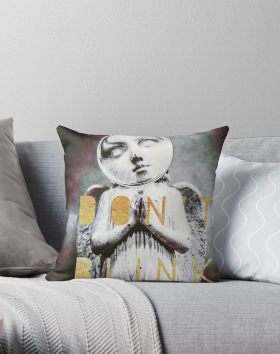 dont-blink-dr-who-statue-throw-pillow-geek-home-decor.png