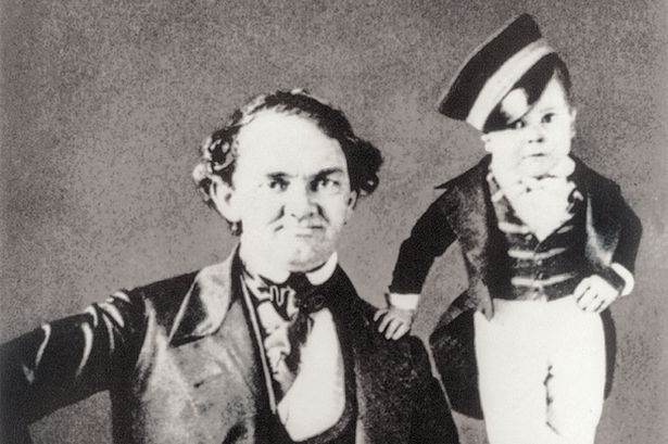 pt barnum and tom thumb.jpg