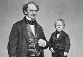 tom thumb and pt barnum.jpeg