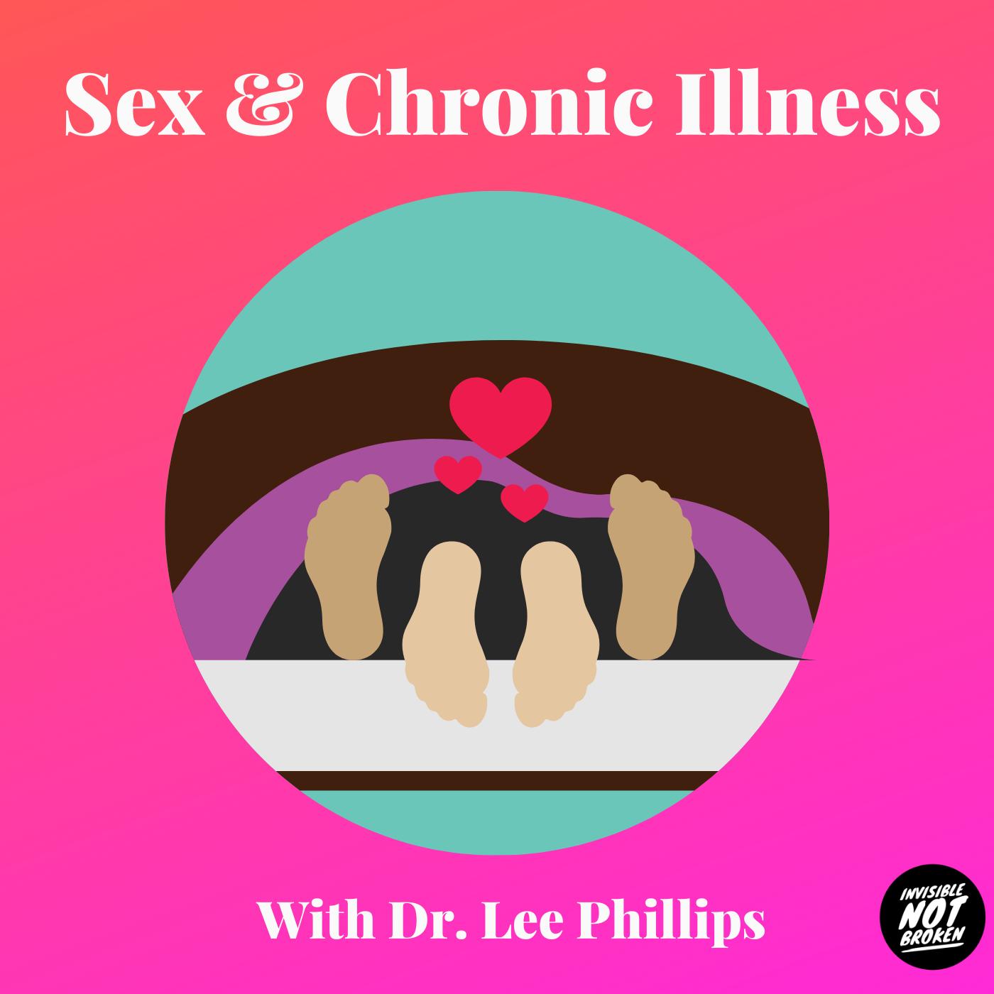 Sex and Chronic Illness