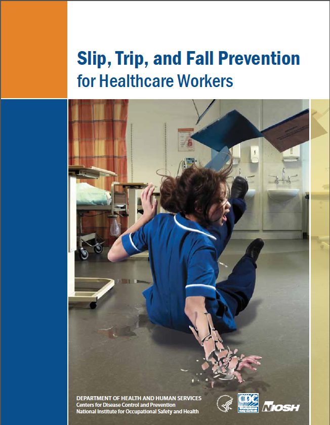 niosh_cover.png