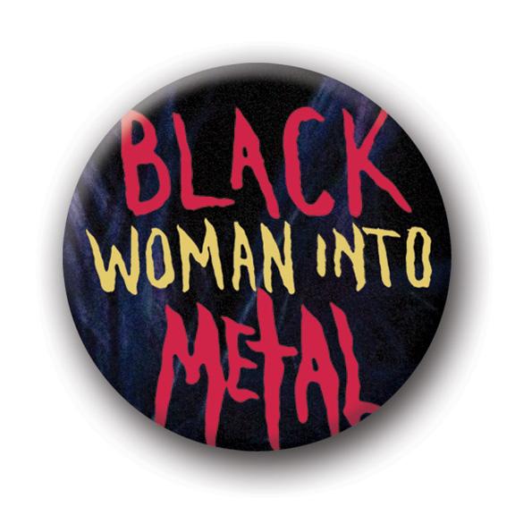 BlackWomanIntoMetal.jpg