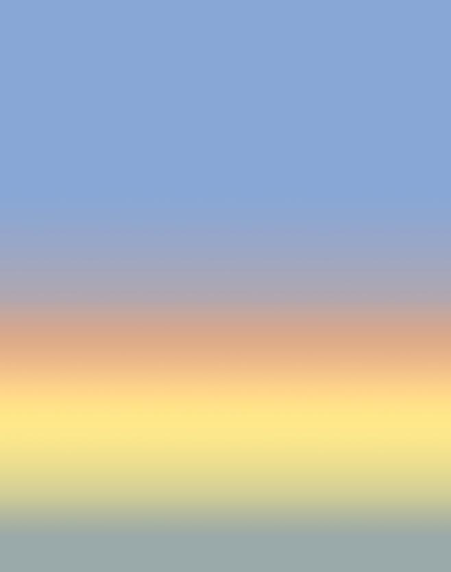 Sunrise, on Sunrise Lake