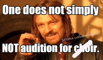 audition.jpg