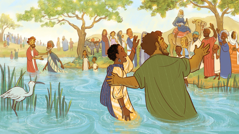Baptism at Pentecost -Recovered.jpg