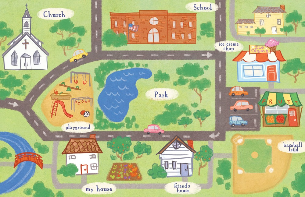 Preschool Village Map.jpg